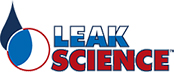 Leak Science